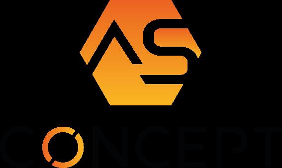 Conception de machines et outils sur mesure – A.S Concept